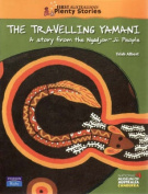 The Travelling Yamani