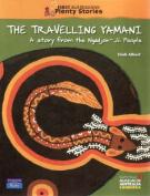 The Travelling Yamani