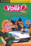 Voila 2 Teacher Resource Book