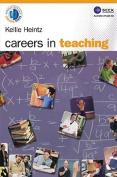 Careers in Teaching