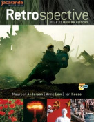 Retrospective Year 11 Modern History + CD-ROM