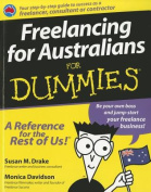 Freelancing for Australians for Dummies