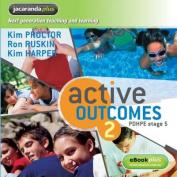 outcomes 2 pdhpe hsc textbook pdf