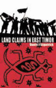 Land Claims in East Timor