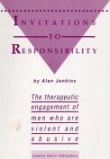 Invitations to Responsibility