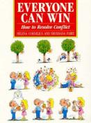 Everyone Can Win