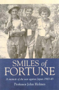 Smiles of Fortune