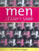 Men: A User's Guide