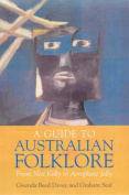 A Guide to Australian Folklore