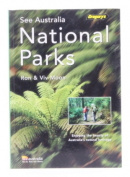 See Australia National Parks