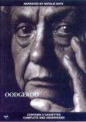 Oodgeroo [Audio]
