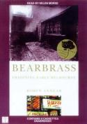 Bearbrass [Audio]