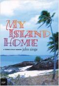 My Island Home [Audio]