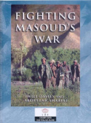 Fighting Masoud's War [Audio]