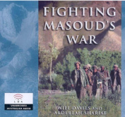 Fighting Masoud's War