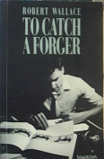 To Catch a Forger