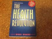 The Health Revolution