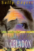 Translations in Celadon