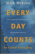 Every Day Counts