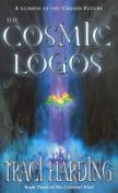 The Cosmic Logos