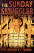 The Sunday Smuggler