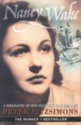 Nancy Wake Biography
