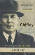 Chifley: A Life
