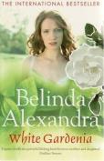 White Gardenia Books Alive Edition