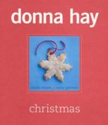 Donna Hay Christmas