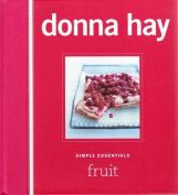 Simple Essentials: Fruit
