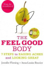 The Feel Good Body