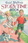 Enid Blyton's Storytime Book