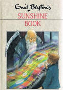 Enid Blyton's Sunshine Book