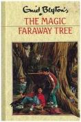 Enid Blyton's the Magic Faraway Tree