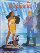 Pocahontas: Disney Classic