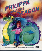Philippa and the Dragon