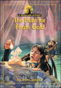 The Hunt for Pirate Gold
