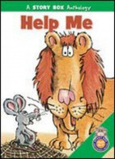 Help Me (Story Box)