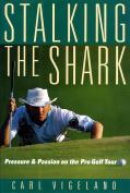 Stalking the Shark
