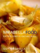 Mirabella Foods