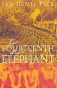 One Fourteenth of an Elephant