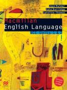 MAC English Language Vce Unit 1&2
