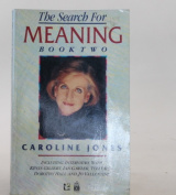 Search for Meaning 2