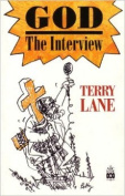 God: the Interview (ABC books)