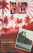 Island Exiles Pb