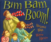 Bim Bam Boom!