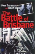 The Battle of Brisbane