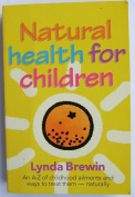 Natural Health for Children