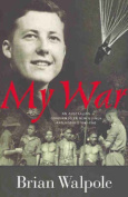 My War: Life is for Living