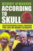 According to Skull